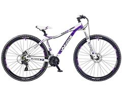 Women's Tulukai 1465D 29er Mountain Bike