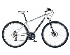 Everglade 29er Men's Mountain Bike