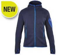 Chonzie Men's Fleece Jacket