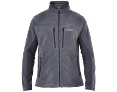 Lawers Men's Fleece Jacket