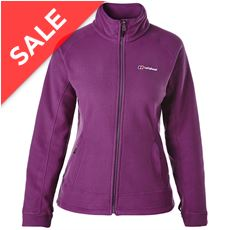 Prism IA Women's Fleece Jacket