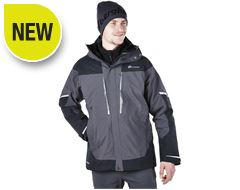 Mera Peak IV Men's Waterproof Jacket