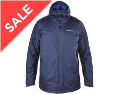 Maitland Hydroloft Men's Waterproof Jacket