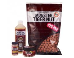 Red Amo Monster Tigernut 15mm 1kg