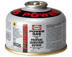 Power Gas Canister (100g)