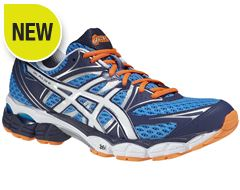 Gel-Pulse 6 Men's Running Shoes