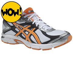 Gel-Pursuit 2 Men's Running Shoes