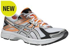 Gel-Trounce 2 Men's Running Shoes