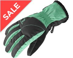 Force GTX Women's Glove