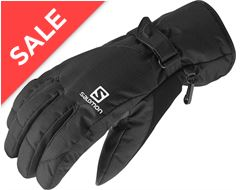 Force GTX Men's Glove