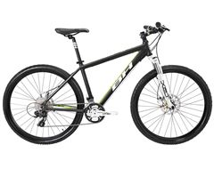 "Spike 27.5"" 5.5 Mountain Bike"