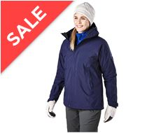 Arisdale Women's 3-in-1 Jacket