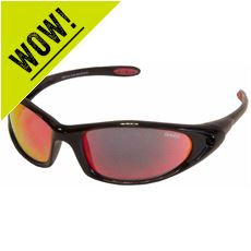 Killer Mens Sunglasses