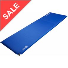 Explorer Self-Inflating Mat