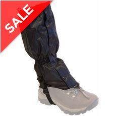 Explorer Women's Gaiter