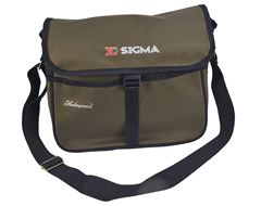 Sigma Trout Bag