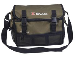 Sigma Pocket Bag