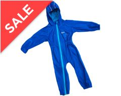 Peapod Children's Waterproof Suit
