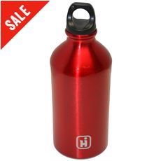 0.5L Drinks Bottle