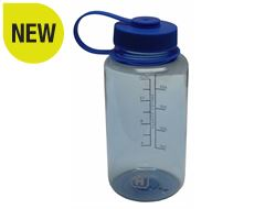Wide Mouth Bottle (0.5L)