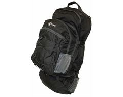Long Haul 80+15 Travel Rucksack