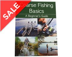 Coarse Fishing Basics
