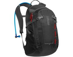 Cloud Walker Hydration Pack