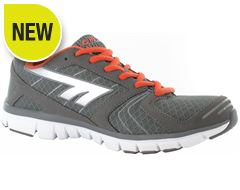 Haraka Men's Running Trainer