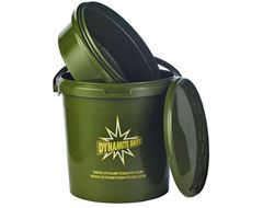 Carp Bucket 10L (with tray)