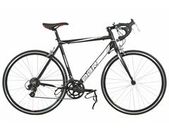 Pursuit 700C Road Bike