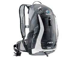 Race Backpack