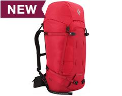 Epic 45 Climbing Pack (M)