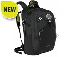 Flare 22 Daypack