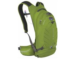 Raptor 10 Daypack (with Hydration System)