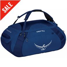 Transporter 65 Travel Bag
