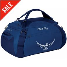 Transporter 95 Travel Bag