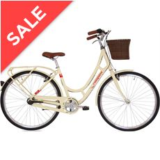 Eleanor Ladies' Leisure Bike