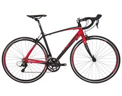 Achieve Road Bike
