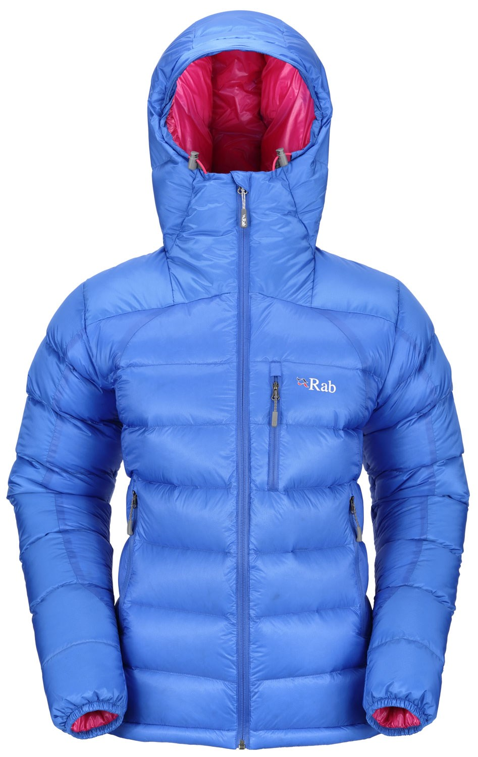 Rab Infinity Endurance Women's Jacket | GO Outdoors