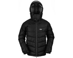 Ascent Men's Down Jacket
