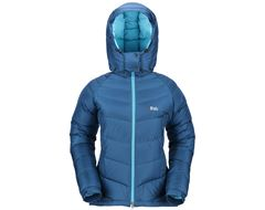 Ascent Women's Down Jacket