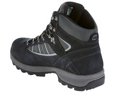 Explorer Trek Plus GTX Men's Walking Boots