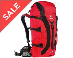 Speed Lite 30 Daysack