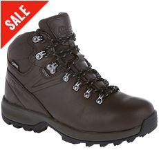 Explorer Ridge Plus GTX Women's Hiking Boots
