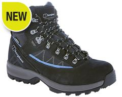 Explorer Trek Plus GTX Women's Walking Boots