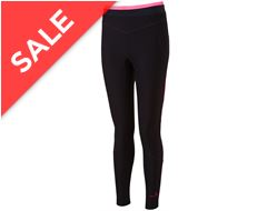 Women's Winter Tight