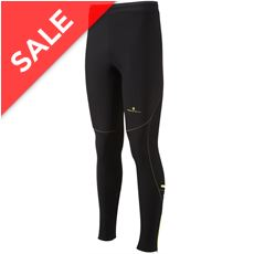 Men's Vizion Winter Tight