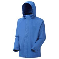 Trent II Men's 3-in-1 Jacket
