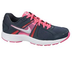 Dart 10 Women's Running Shoes
