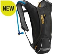 Dart Hydration Pack